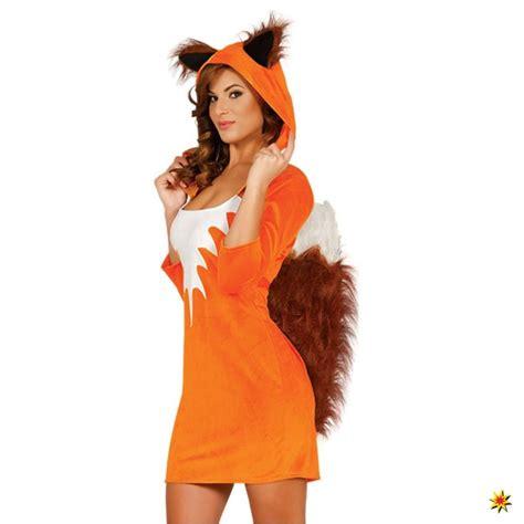 die besten 17 ideen zu handabdr 252 cke auf diy cat costumes