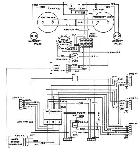 power distribution box wiring diagram 37 wiring diagram