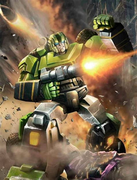 transformers hound art 2939 best images about chronicles of cybertron on