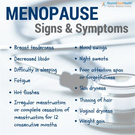 pictures signs of perimenopause stop the myths 6 facts on menopause symptoms revealed