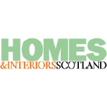 home interiors logo homes interiors scotland logo archive