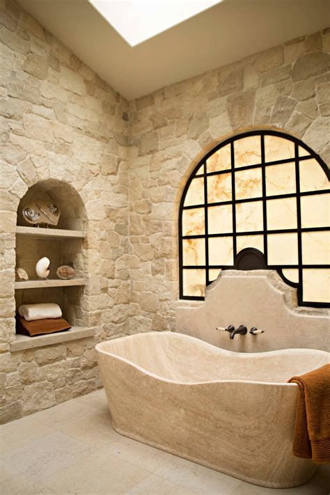 Mediterranean Bathroom Design by 20 Enchanting Mediterranean Bathroom Designs You Must See