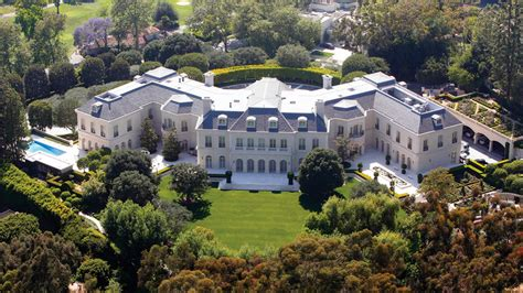 10 mansions in the world you wont believe what s mansions gallery