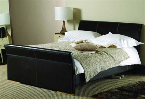 King Size Bed Frame For Cheap Bed Cheap King Bed Frames Home Interior Design