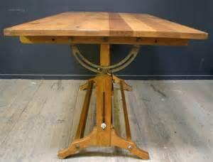 Drafting Table Edmonton Furniture Antique Drafting Table With Chair Antique Drafting Table For Home Office Antique
