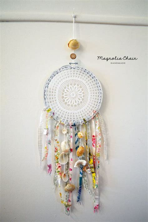 Catcher Handmade - handmade dreamcatcher
