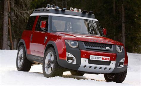 land rover defender 2018 price 2018 land rover defender price release date engine