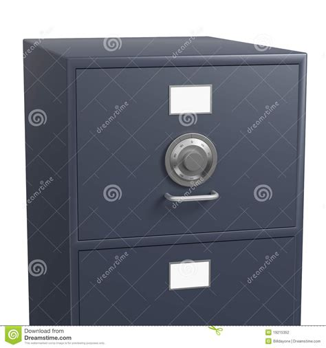 file cabinet safe combination lock single locked filing cabinet with safe lock dial stock
