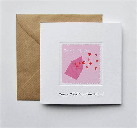 sle valentines letter valentines card letter 28 images a letter the best