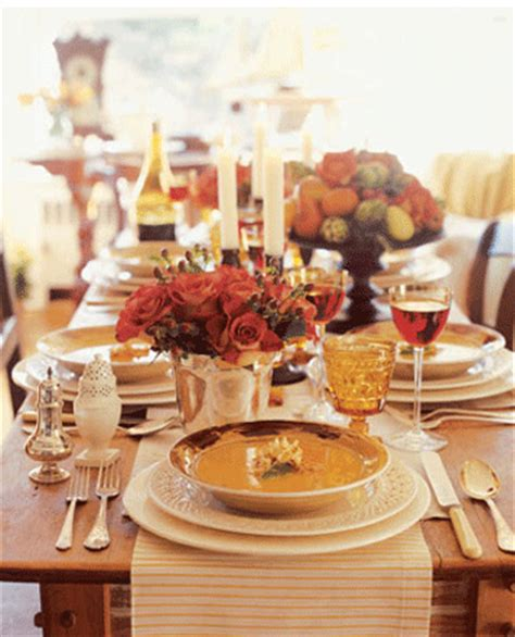 thanksgiving decorating ideas for dinner table thanksgiving table decorating ideas with or without