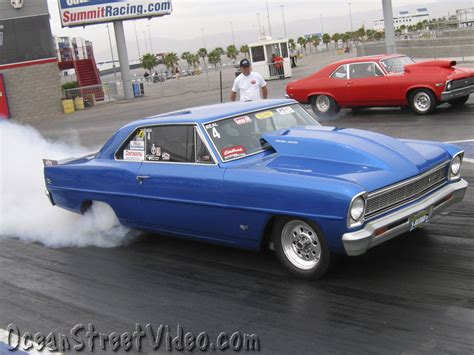 Luftwiderstand Auto by Car Photos And Car Pics Of Cars Drag Racing