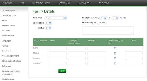web applications design development agency in florida blazedream