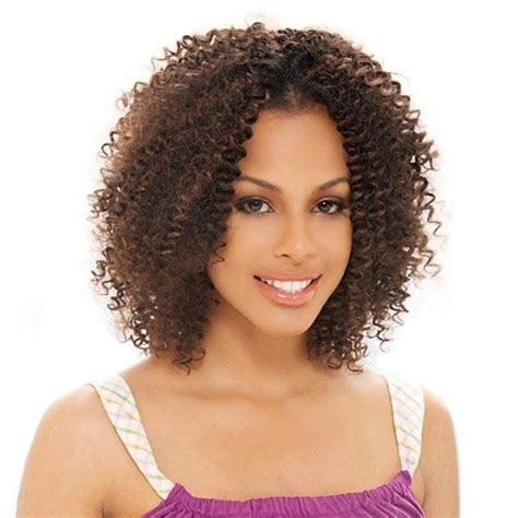 curly black bohemian hair 17 best ideas about short curly weave on pinterest black