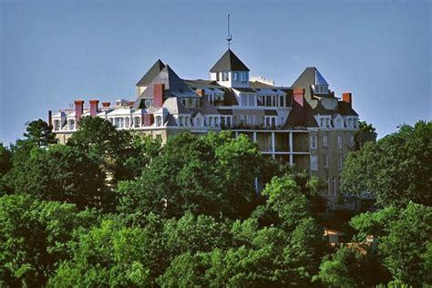 finding in eureka california resort to volume 4 books find haunted hotels in eureka springs arkansas the