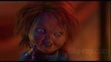 chucky film age rating child s play 3 blu ray