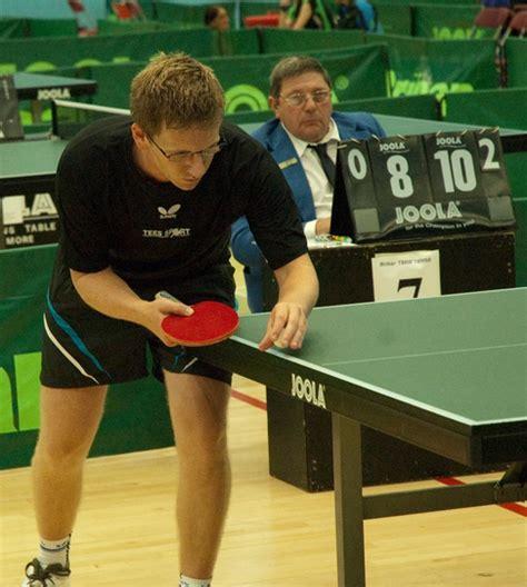 archivedoc colebridge table tennis club