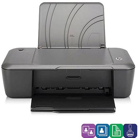 Printer Hp Deskjet 1000 shop for the hp deskjet 1000 printer at an always low price from walmart save money live