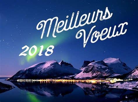 Cart De Voeux Gratuite by Textes De Voeux 2018 Carte De Voeux Texte Carte