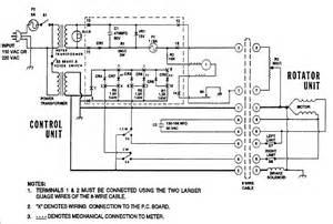 ham iv wiring diagram get free image about wiring diagram