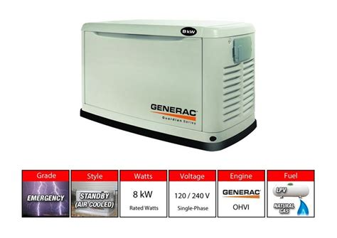 78 ideas about gas generator on