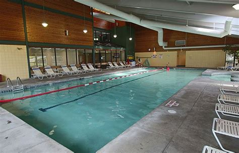 viaggio spa lincoln nh 28 best wellness center images on