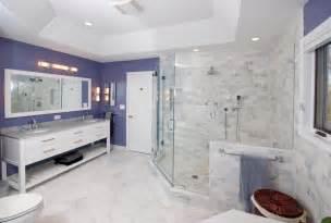 Modern Kitchen And Bathroom Ideas Bathroom Projects Select Kitchen And Bathselect Kitchen