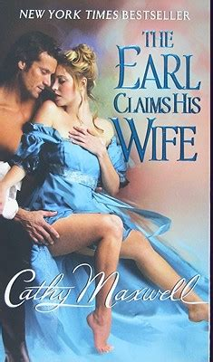 Earl May Gift Card Balance - the earl claims his wife by cathy maxwell mass market paperback booksamillion com