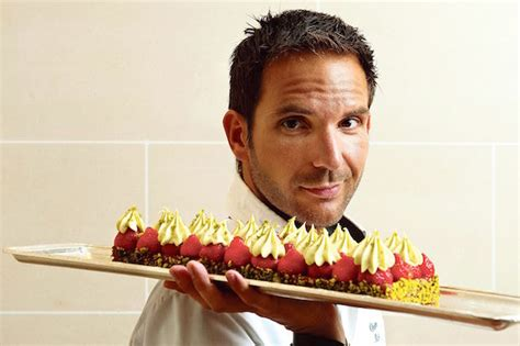 livre de cuisine grand chef livres de cuisine de grands chefs le top 10