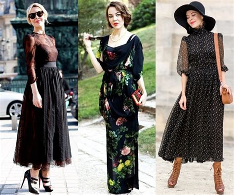 Fashion Modern how to style modern inspired look fall 2015 trends gorgeautiful