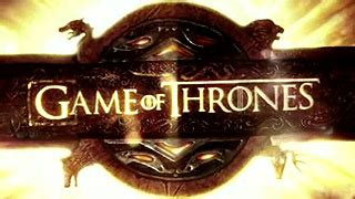 animated wallpaper game of thrones game of thrones animated wallpaper dreamscene by