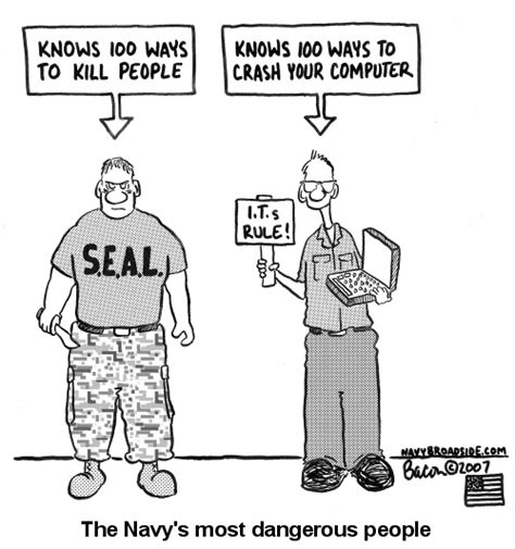 boatswain vs quartermaster 35 best broadside images on pinterest military humor