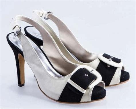 High Heels Wanita Gac 672 jual sepatu high heels murah dan model terbaru