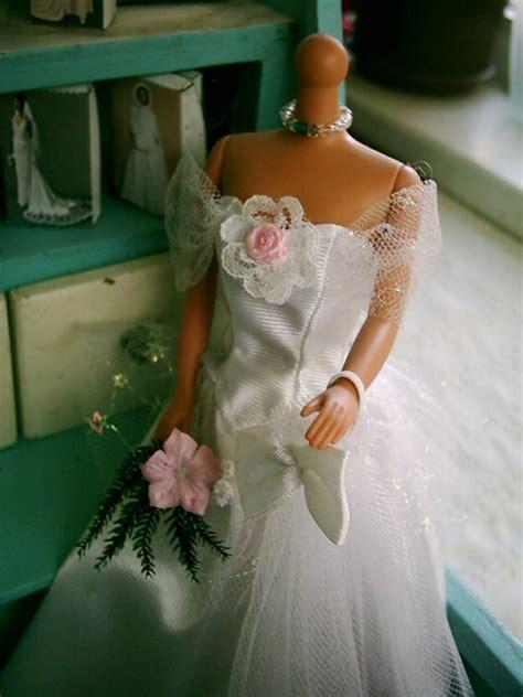 Hochzeitsl Den by Hochzeitsladen