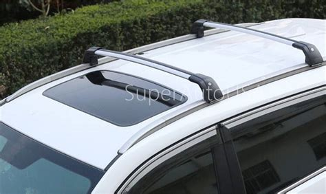 X5 Roof Rack by Top Roof Rack For Bmw 2014 15 16 2017 X5 F15 Baggage