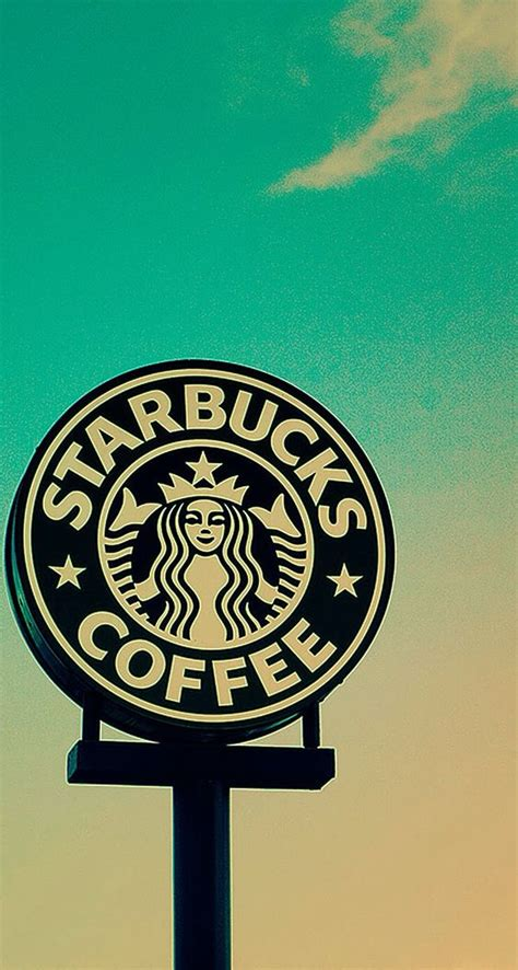 starbucks coffee wallpaper iphone starbucks banner tap to see more starbucks iphone