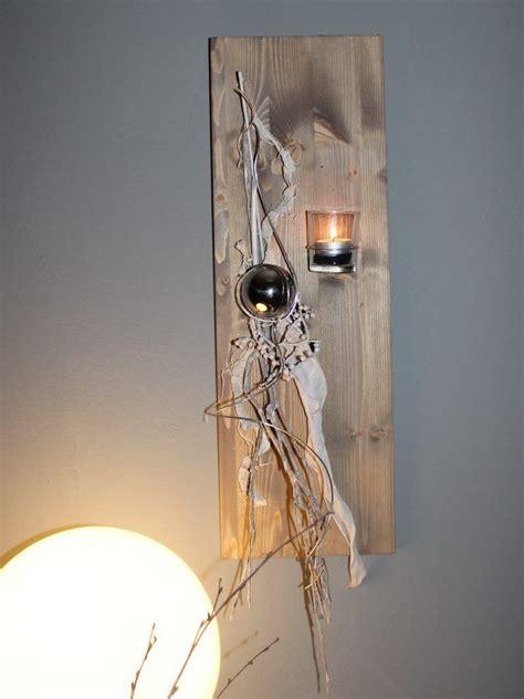 Kerzenhalter Badezimmer by Die Besten 25 Kerzenhalter Wand Ideen Auf