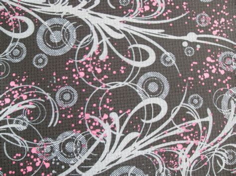printable nylon fabric 600d 1mm ripstop printed nylon fabric polyester fabric id