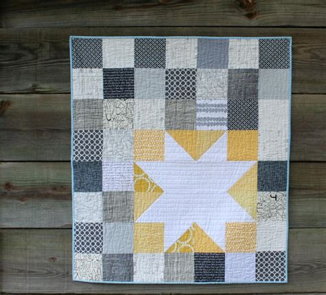 Easy Quilt Pattern Free by 8 Easy And Free Layer Cake Quilt Patterns