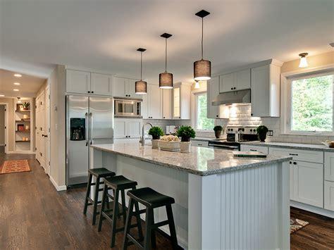 kitchen cabinets southington ct kitchen cabinets southington ct kitchens southington ct