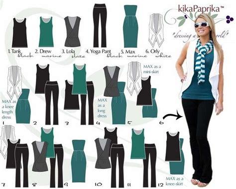 the on wardrobe ideas nine d urso and wardrobes