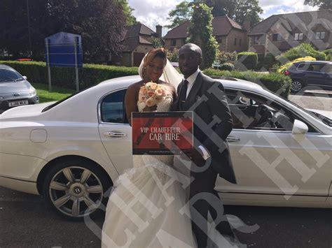 Wedding Car For Hire wedding car hire vip chauffeur car hire
