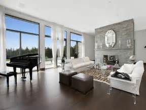 Living Room Black And White wall color white error which you can find in applying