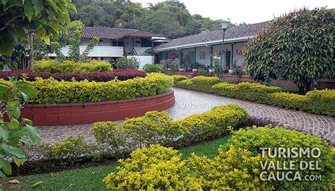 galeria de imagenes valle del lili comfenalco valle view image centro recreacional comfenalco yanaconas 183 turismo valle