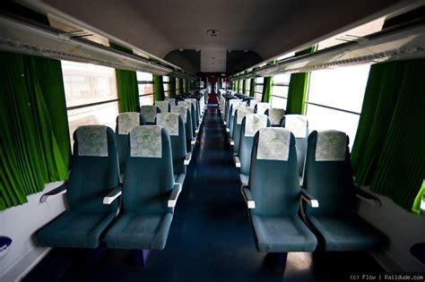 intercidades eurail reservations cp railcc