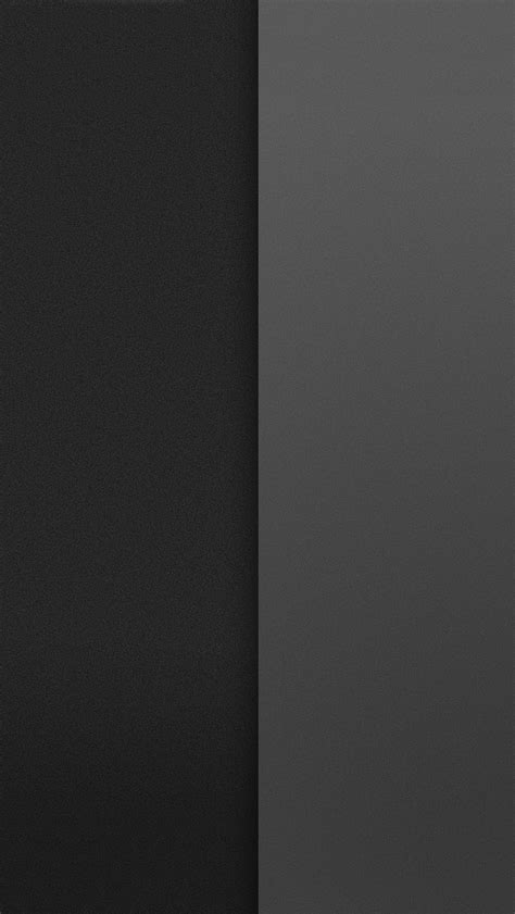 wallpaper iphone dark grey black and grey iphone 5 wallpaper 640x1136