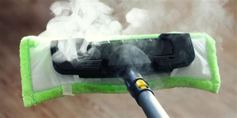 Pembersih Uap asal tahu triknya lebih efektif dan aman pakai pembersih uap kompas