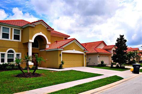 real estate for sale in aviana davenport florida