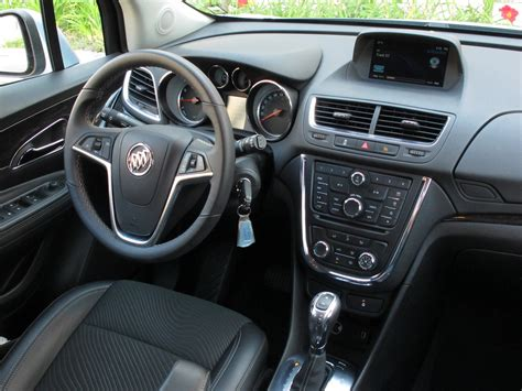 Buick Encore Interior Pictures by 26 New 2018 Buick Encore Interior Colors Rbservis