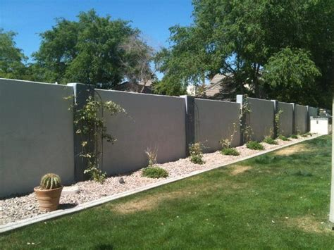 1000 images about wall fence inspiration on hedges wooden gates and cinder blocks