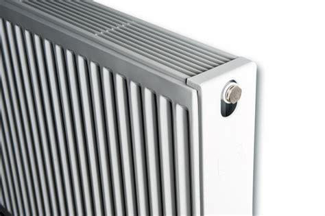 brugman badkamer outlet radiatoren dicks badkamers